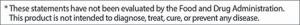 FDA-disclaimer5-copy