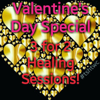 Book your first session Now!